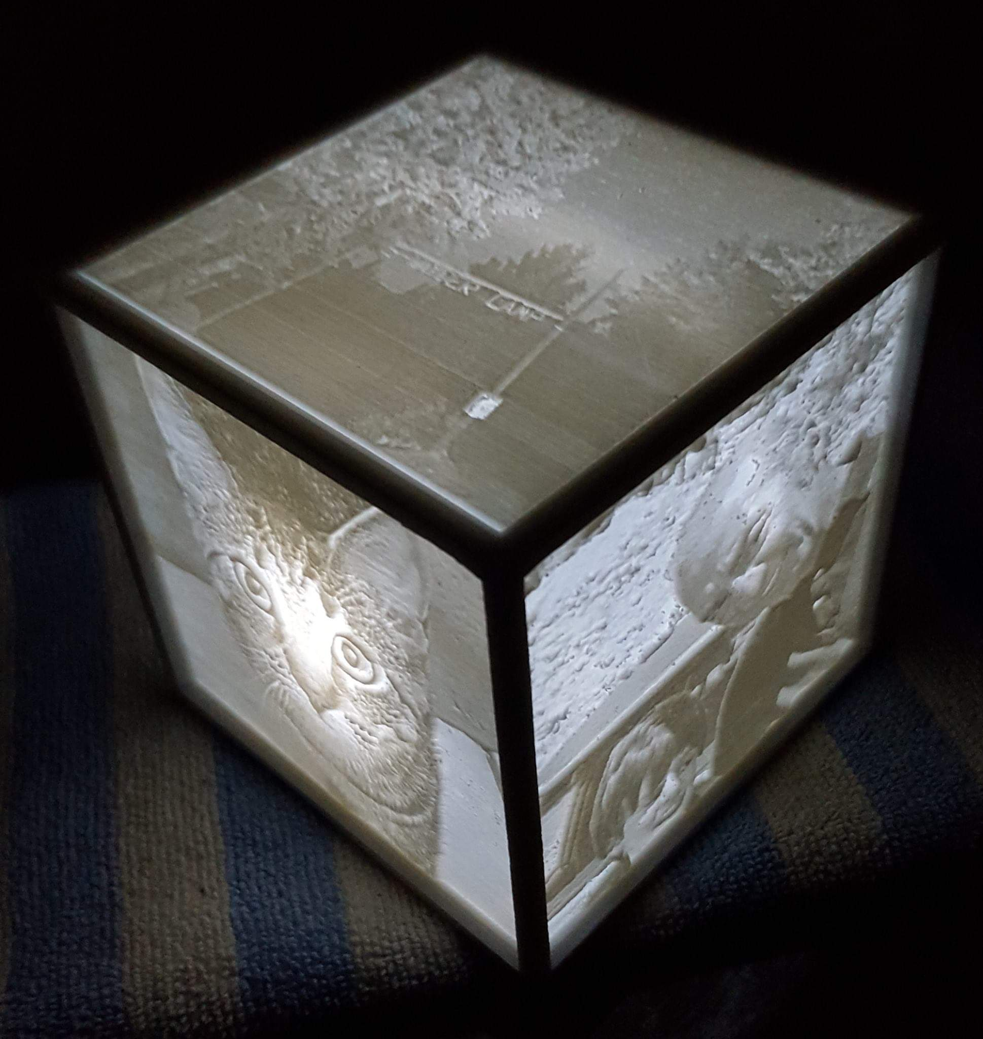 images/Lithophane Light Box Schematic.jpg